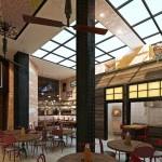 Archer-Hotel1