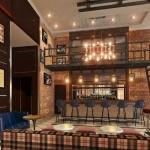 Archer-Hotel_2